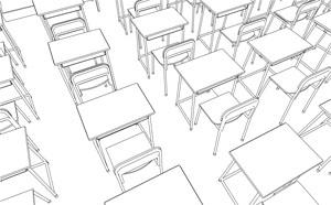 ClassroomA2_131
