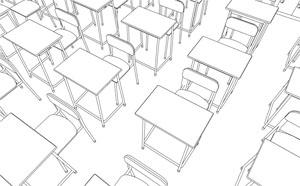 ClassroomA2_132