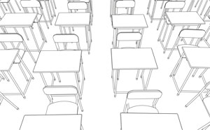 ClassroomA2_133