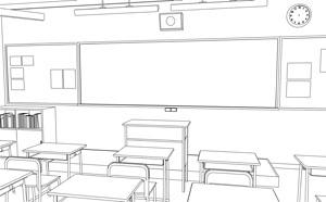ClassroomA2_138