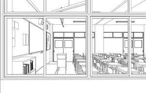 ClassroomA2_139