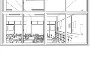 ClassroomA2_140