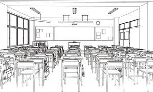 ClassroomA3_006