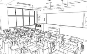 ClassroomA3_008