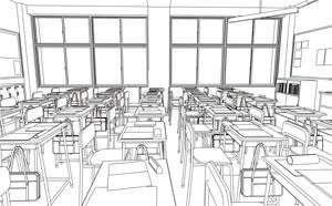 ClassroomA3_010