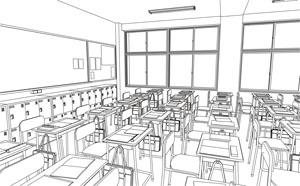ClassroomA3_011