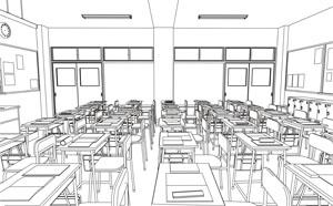 ClassroomA3_015