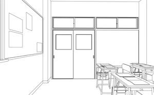 ClassroomA3_017
