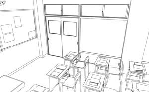 ClassroomA3_019