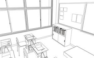 ClassroomA3_022