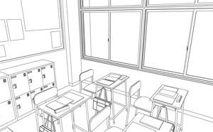 ClassroomA3_023