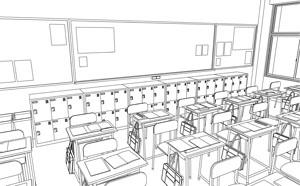 ClassroomA3_026