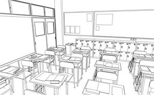 ClassroomA3_028