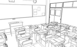 ClassroomA3_029