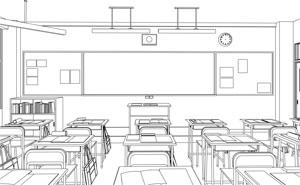 ClassroomA3_031