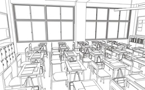 ClassroomA3_034