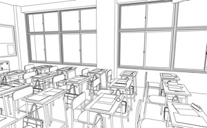 ClassroomA3_035