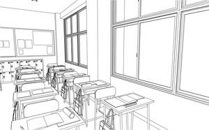 ClassroomA3_036
