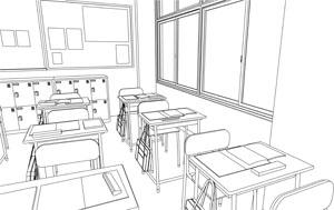 ClassroomA3_037