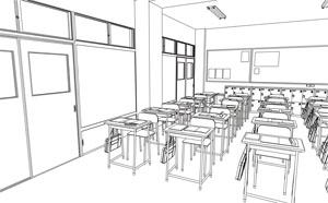 ClassroomA3_038