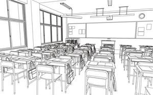 ClassroomA3_041