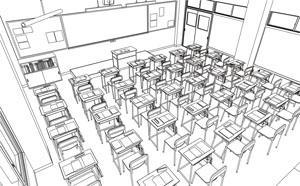 ClassroomA3_043