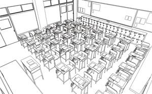 ClassroomA3_048