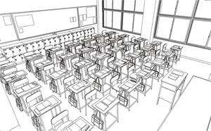 ClassroomA3_049