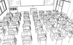 ClassroomA3_054