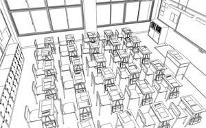 ClassroomA3_057
