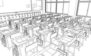 ClassroomA3_058