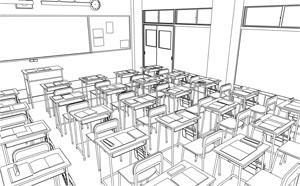 ClassroomA3_060