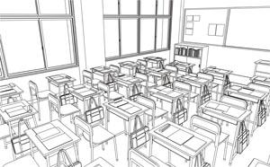 ClassroomA3_061