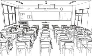 ClassroomA3_064