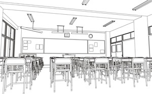 ClassroomA3_065