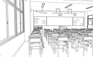 ClassroomA3_066