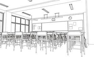ClassroomA3_071