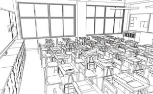 ClassroomA3_075