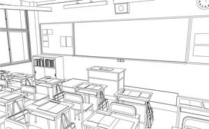 ClassroomA3_077