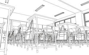 ClassroomA3_078