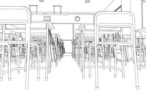ClassroomA3_080