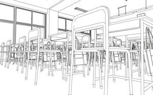 ClassroomA3_081