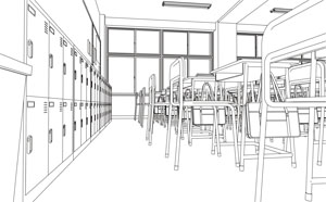 ClassroomA3_082
