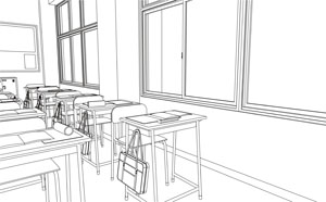 ClassroomA3_083