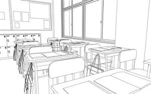 ClassroomA3_085