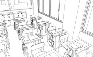 ClassroomA3_086
