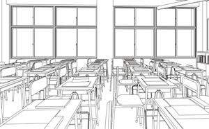 ClassroomA3_090