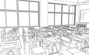 ClassroomA3_091