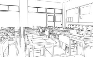 ClassroomA3_093