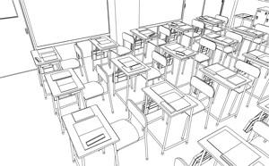 ClassroomA3_095
